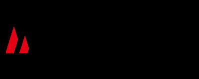 INA-Sample株式会社