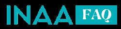 INAA-FAQ